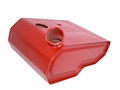 Gas Tank, Underseat, 1952-1966 Willys M38A1