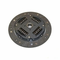 Clutch Disc, 2000-05 Jeep Wrangler, 2000-01 Cherokee, 1997-98 Grand Cherokee with 4.0L Engine