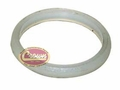 3) Retaining Ring, Shift Lever, All Jeeps 1987-2001 with NP-242 Transfer Case