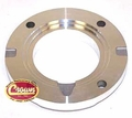 10) Input Bearing Retainer, All Jeeps 1987-2000 with NP-242 Transfer Case