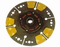 Military Truck 2.5 Ton Clutch Parts, M35, M35A2 Series