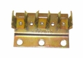 CABLE HARNESS SPRING TENSION CLIP - 8722870