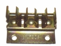 CABLE HARNESS SPRING TENSION CLIP - 8747908