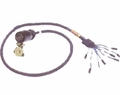 "MOUNTED CABLE INTERVEHICULAR ASSEMBLY   90"" - 8683516"