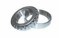 WHEEL BEARING KIT, OUTER, TRAILERS, M101, M116 - 12313045