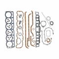 Jeep Gaskets Sets & Oil Seal Parts 232, 258 (4.2L) 6 Cylinders