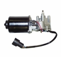 Front Windshield Wiper Motor, fits 1984-93 Jeep Cherokee XJ