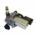 Rear Window Wiper Motor, fits 1991-96 Jeep Cherokee XJ