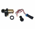 Front Windshield Washer Pump, fits 1991-96 Jeep Cherokee XJ