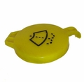 Washer Fluid Reservoir Cap, fits 1999-04 Jeep Grand Cherokee WJ