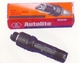 M715 Waterproof 24 Volt Spark Plug, 2344 by Autolite, Made in USA