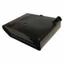 Gas Tank, Underseat, 1945-1956 CJ2A, CJ3A, Early CJ3B