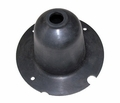 Transmission Shifter Boot for 1941-45 Jeep MB-GPW