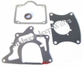Gasket set, T-84 transmission, 1941-45 MB-GPW