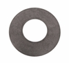 9) Pinion Washer, Dana Model 23-2 Axle, 1941-1945 Willys MB, Ford GPW