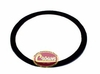 Pinion Oil Seal Gasket, Dana Model 23-2 Axle, 1941-1945 Willys MB, Ford GPW