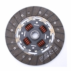 Jeep & Willys Clutch Discs
