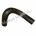 Replacement Radiator Hoses