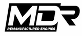 Remanufactured Jeep & Willys Engines