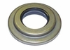 13) Axle Pinion Seal Fits 1941-71 Dana 25 & 27 Front