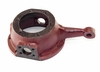 20) Steering Knuckle, Right Side, Fits 1946-71 Jeeps with Dana 25 & 27 Front
