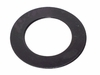 Thrust Washer, Side Gear, Fits 1941-71 Jeep & Willys with Dana 25 & 27 Front