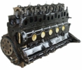 Jeep Engine Parts for 232 (3.8L), 258 (4.2L) 6 Cylinder Engines