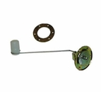"MTS Gas Tank Sending Unit for 1957-1964 Willys FC-150 Forward Control, 81"" Wheel Base"