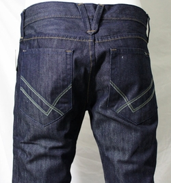 Men WILLIAM RAST Jeans Straight