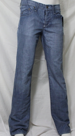 Men Rock and Republic Jeans NEIL in ReVeaL Blue