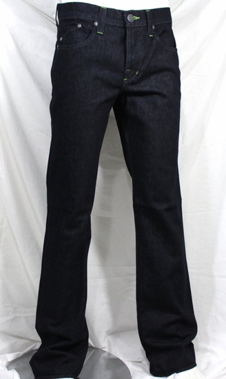 Men Rock and Republic Jeans HENLEE Unforgetable  Blue