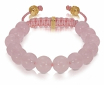 The Shockra Nome Blush Bracelet by ZShock