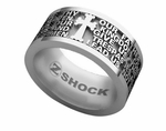 ZShock Ladies Rings