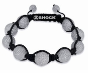 ZShock Men's Bracelet Collection