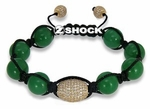 The Shockra Uno V Avenger Bracelet