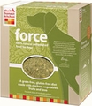 Honest Kitchen Force Grain-Free Dog Food, 10 lb