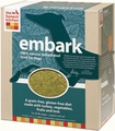 Honest Kitchen Embark Grain-Free Dog Food, 4 lb