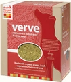 Honest Kitchen Verve Dog Food, 10 lb