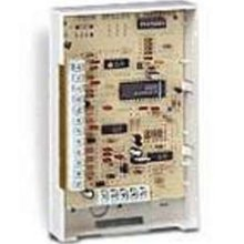 Honeywell 4208U Universal Eight<br> Zone Remote Point Module