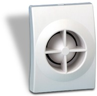 Honeywell Wave 2 Two-tone Siren