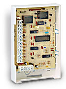 4229 Wired Zone Expander / Relay Board