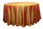 Table & Chair Linen Rental