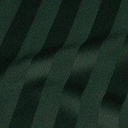 Dark Green Stripe