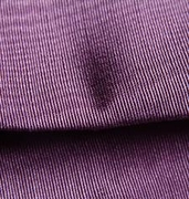 Radiance Shimmer Amethyst Tablecloth