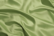 Light Green Satin Napkin