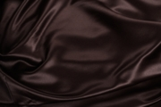 Satin Chocolate Napkin