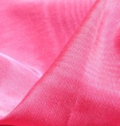 Bengaline Hot Pink Tablecloth