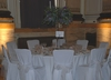 Chair Cover Photo 8