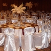Chair Cover Photo 12