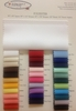 Polyester Table Linen Color Choices